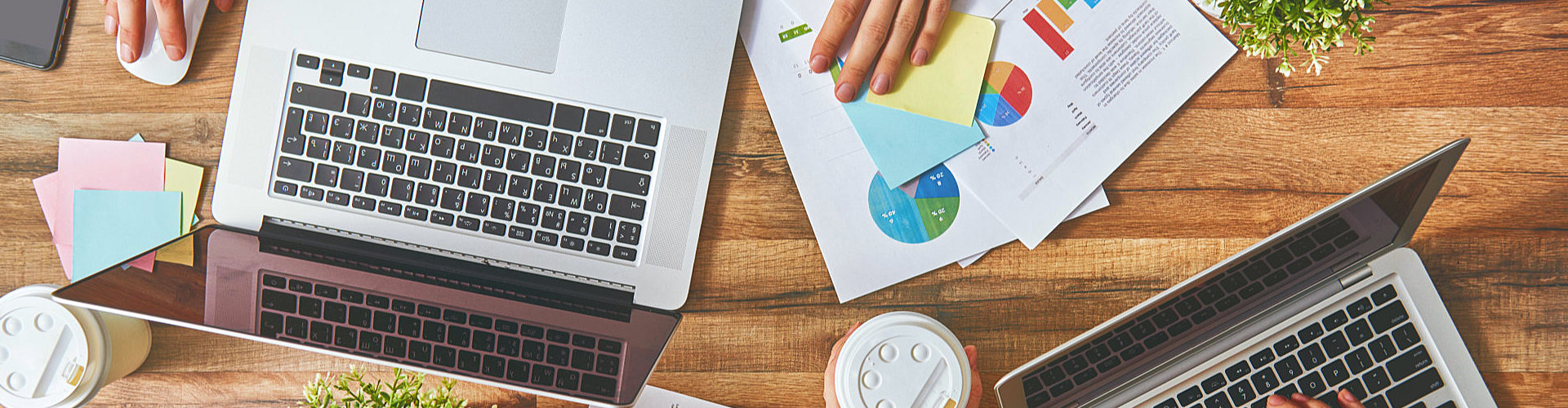 laptop ang graphs