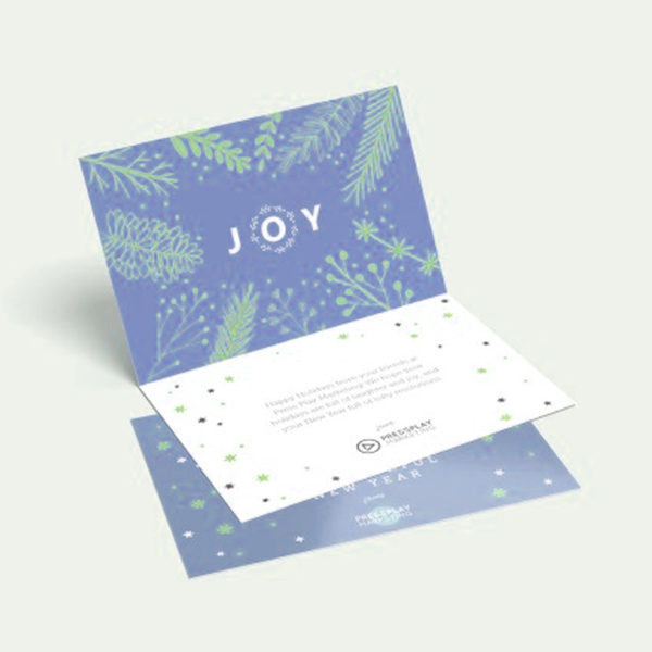 Greeting Cards​