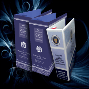 HTS-US-Customs-Reg-Binders_3-Folders-300x300