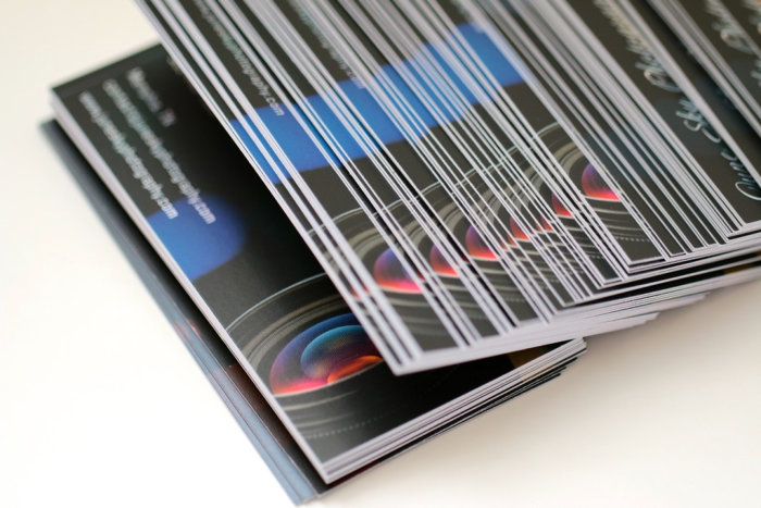How to Design Your Business Cards
