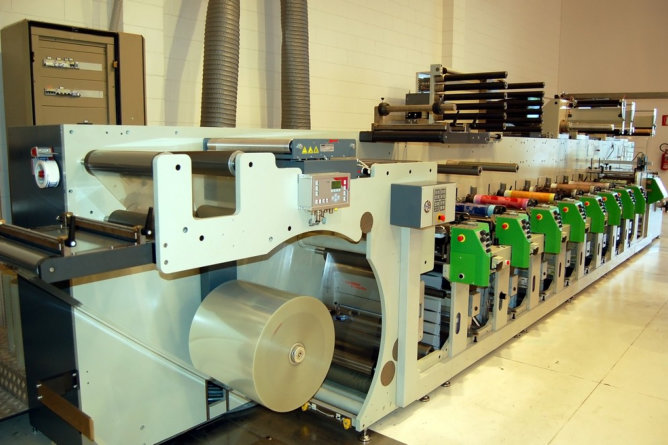 Tips to Lower the Cost for Large Format Printing